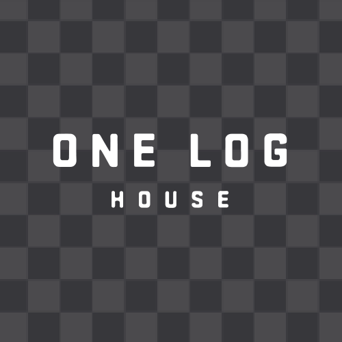 onelog_wordmarksmall_preview_white.png