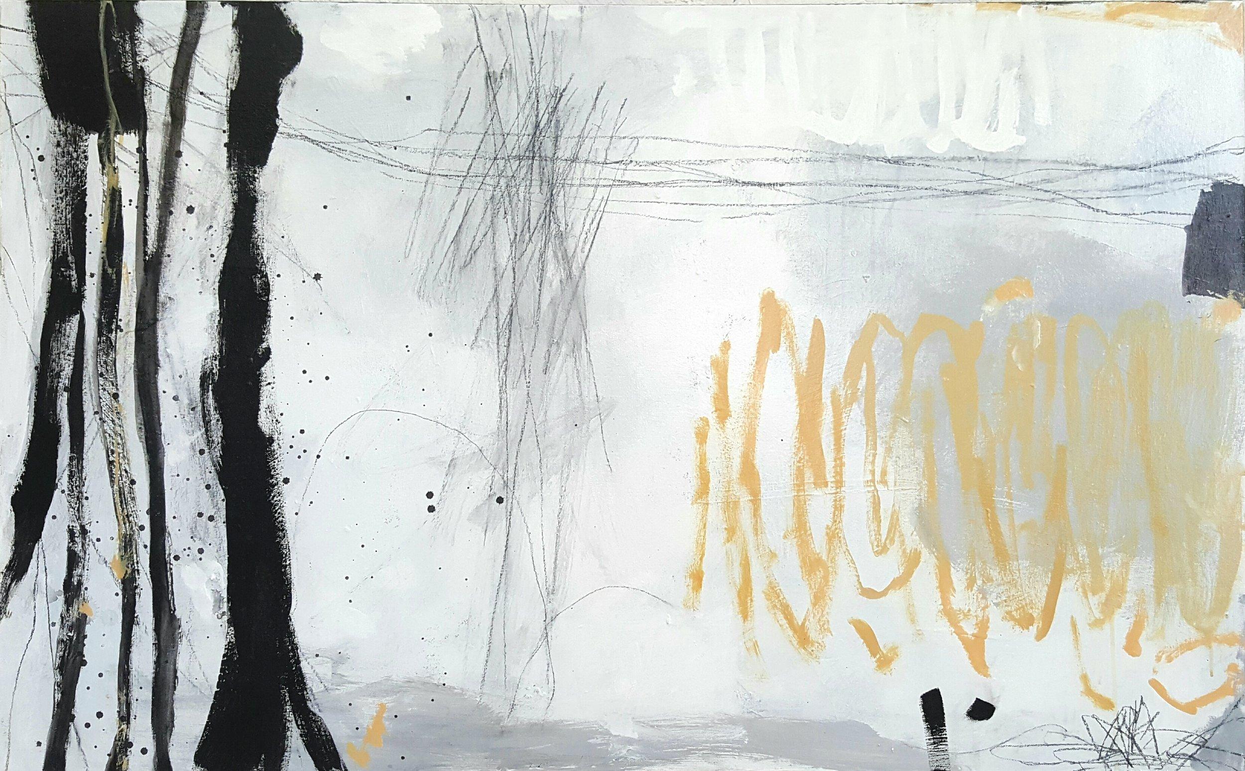 Linear (2016)