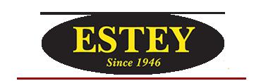 Estey Real Estate, Benicia, CA