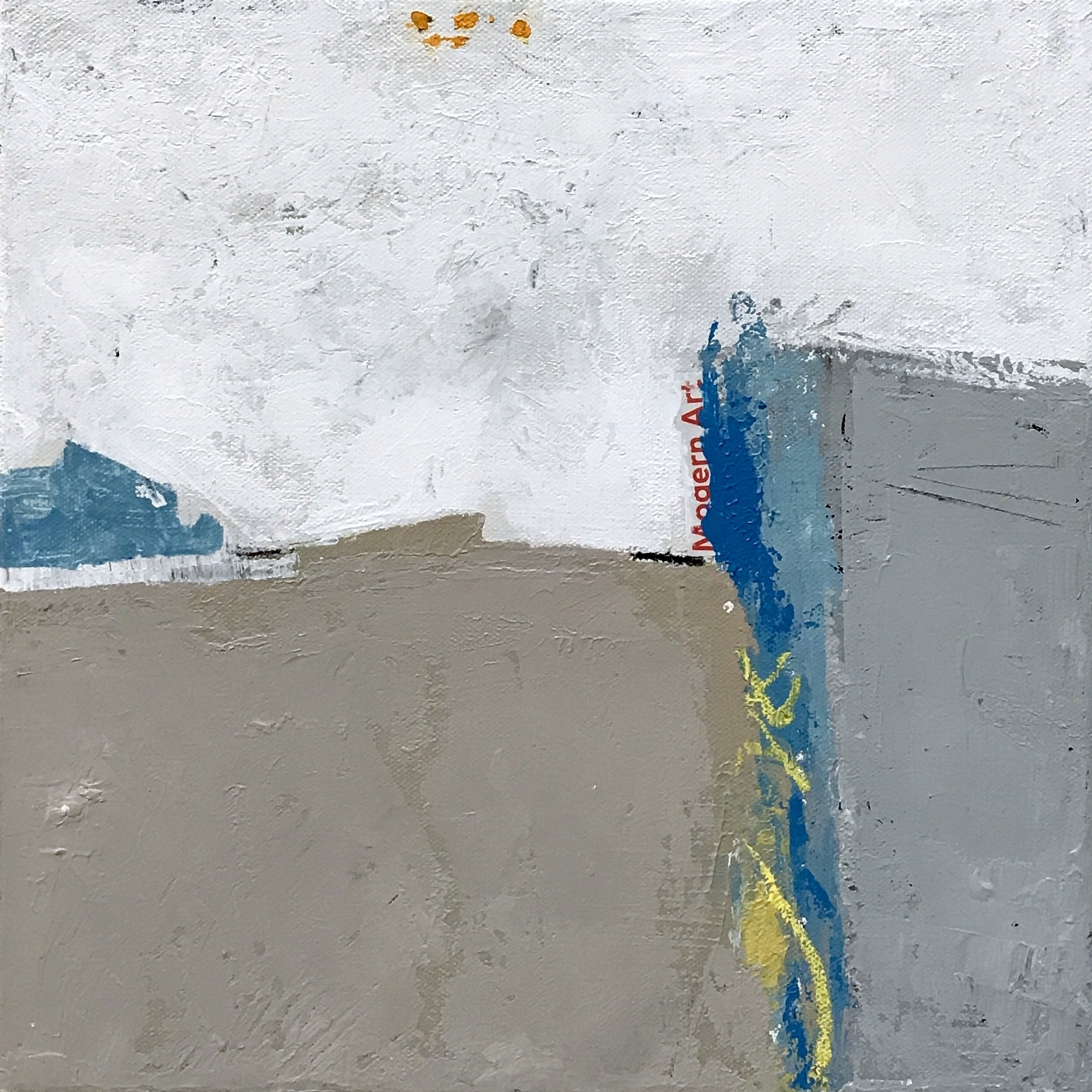 Mendocino (2018)