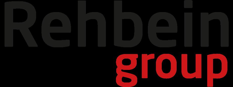 Rehbein group