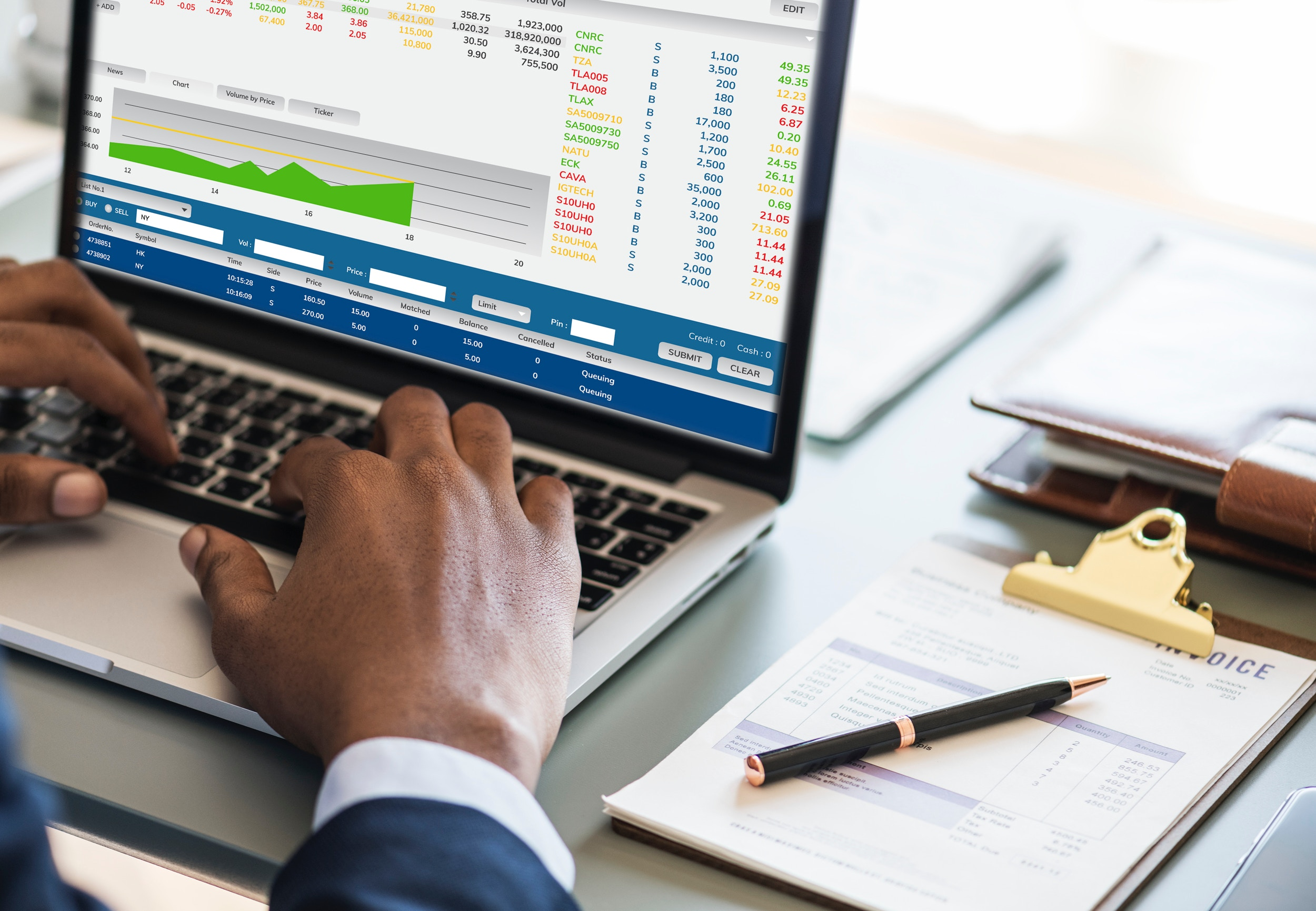 BEM Evaluation  BEM Verfahren RPC Consulting GmbH