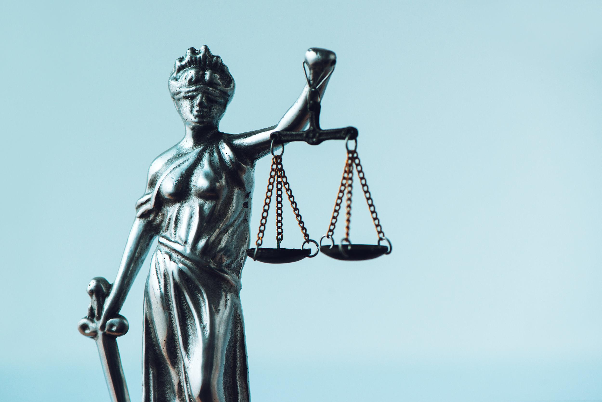 rechtliche Grundlagen Gefährdungsbeurteilung psychischer Belastungen