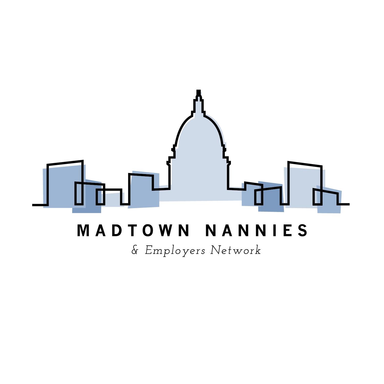 Madtown Nannies Logo_Color_Horizontal_Tagline.jpg