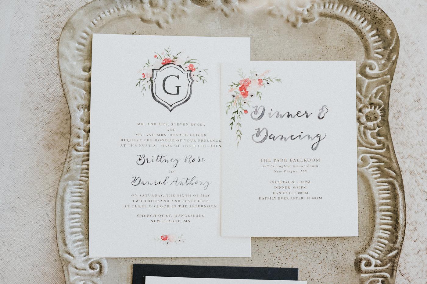 Britt and Danny s Wedding-Prep-0023.jpg