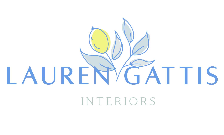 LaurenGattis_Logo_Color.jpg