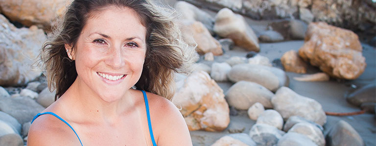 Premium Package   Join me for a private day of body-care, healing and ongoing support. Your day will include private yoga, massage, meditation, and health coaching. You'll connect with your body, and your deepest callings.