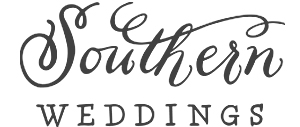 southern-weddings-logo.jpeg