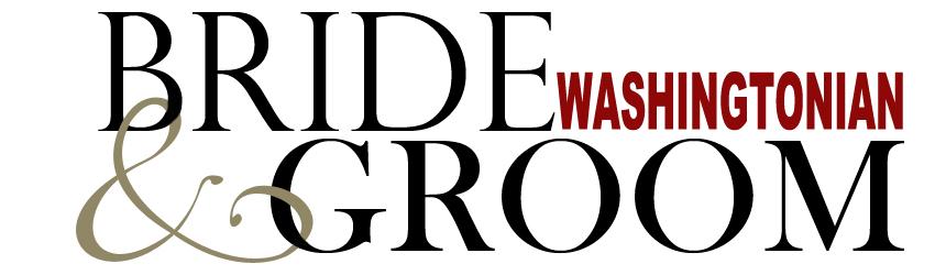 Washingtonian-Bride-and-Groom-Words1.jpg