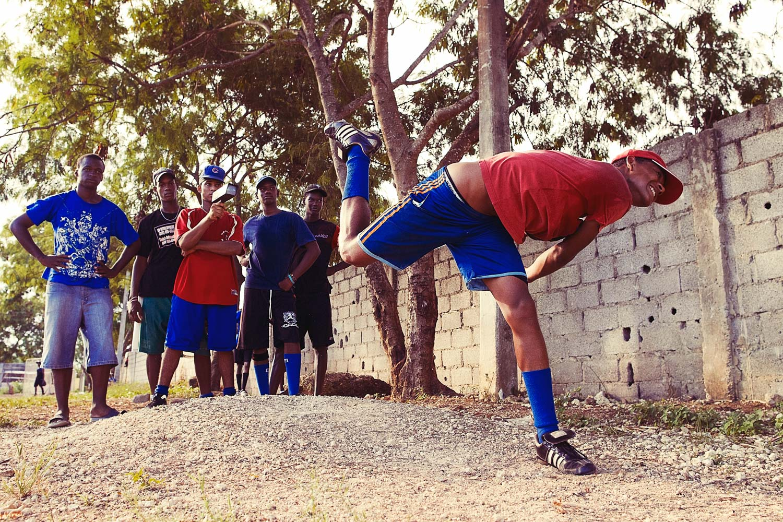Dominican_Baseball_MLB_practice_086.jpg