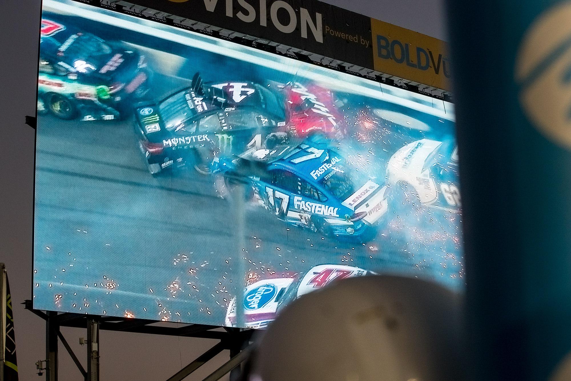 Daytona_500.jpg
