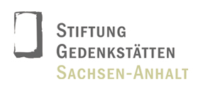 logo-st-gedenkstaetten1.jpg