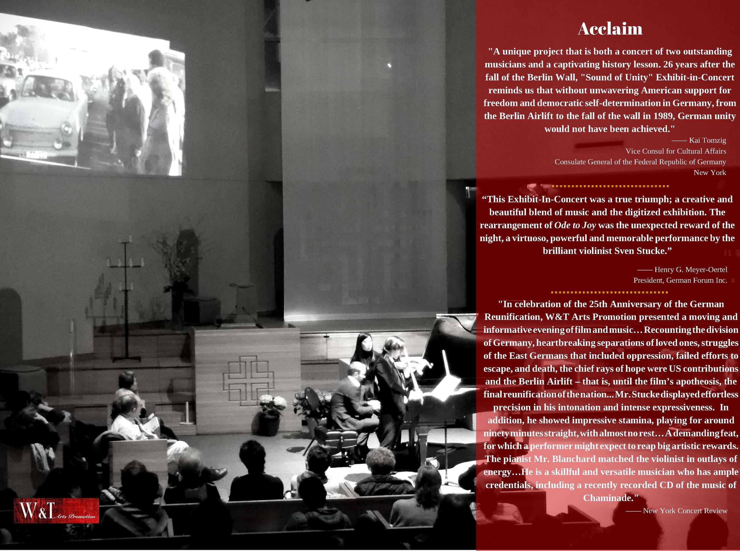 Exhibit-In-Concert New York_Page_3.jpg
