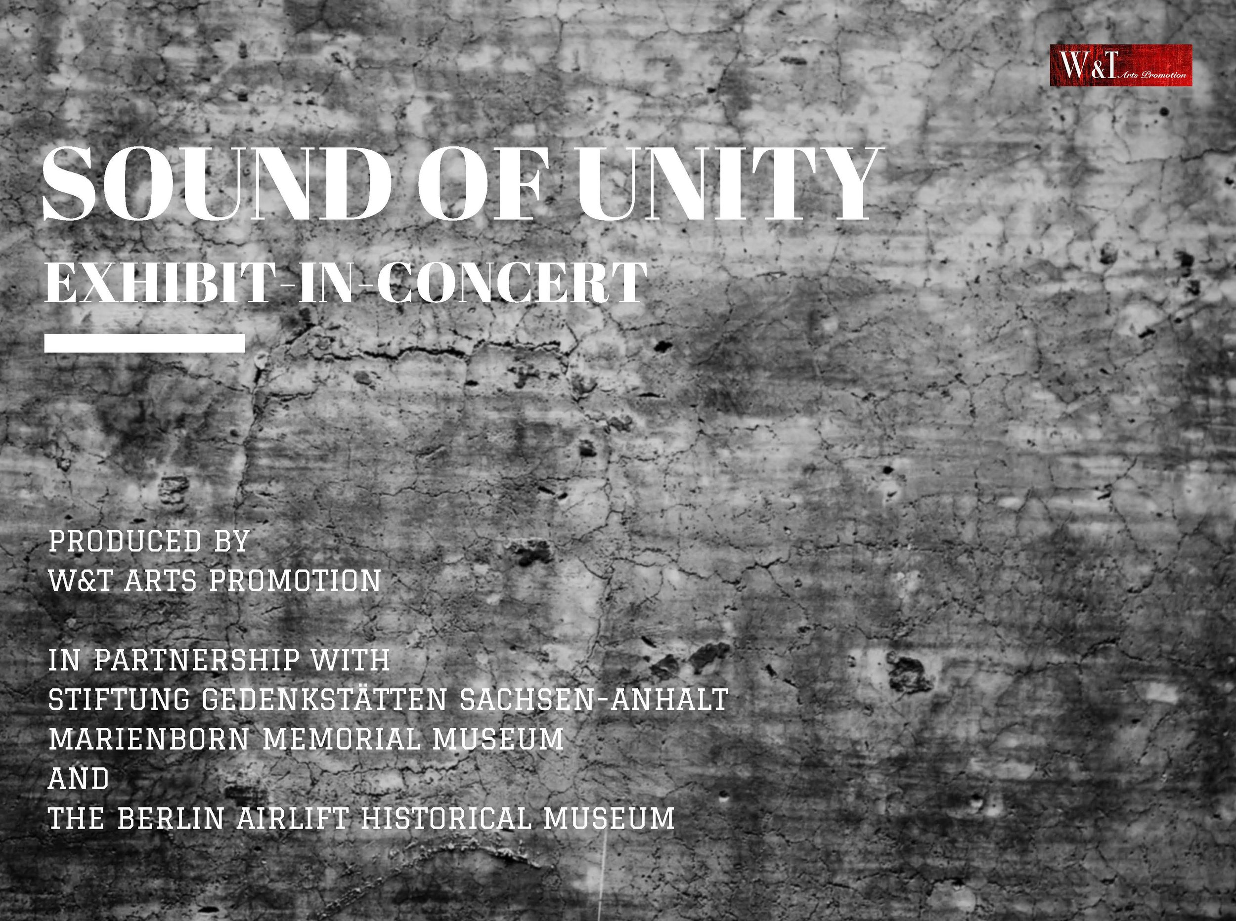 Exhibit-In-Concert New York_Page_1.jpg
