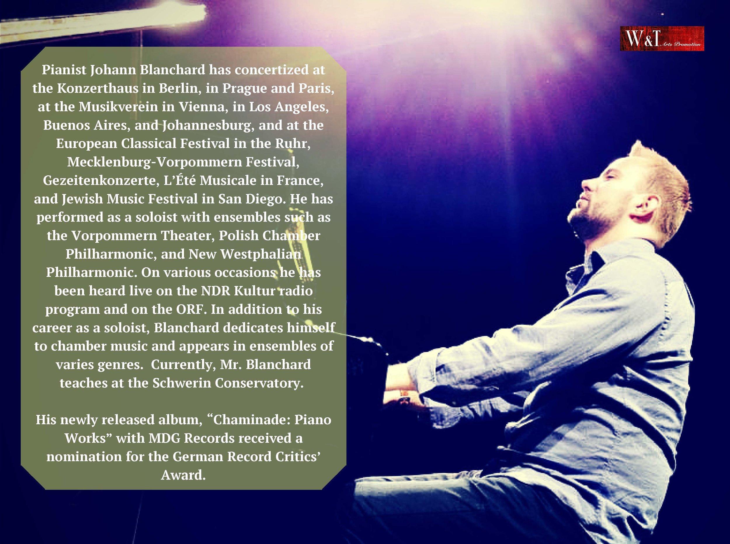 Exhibit-In-Concert New York_Page_6.jpg