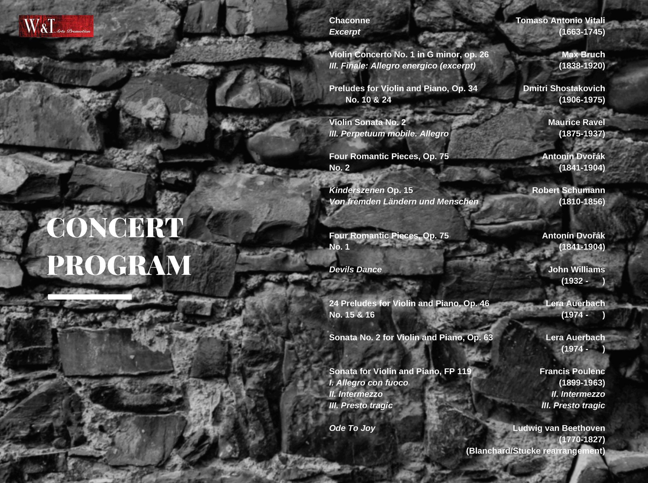 Exhibit-In-Concert New York_Page_7.jpg