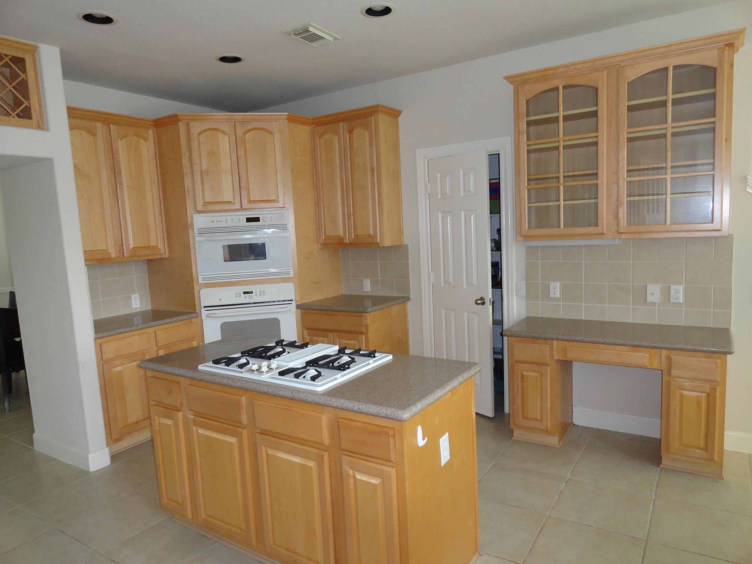 kitchen 3, before.JPG