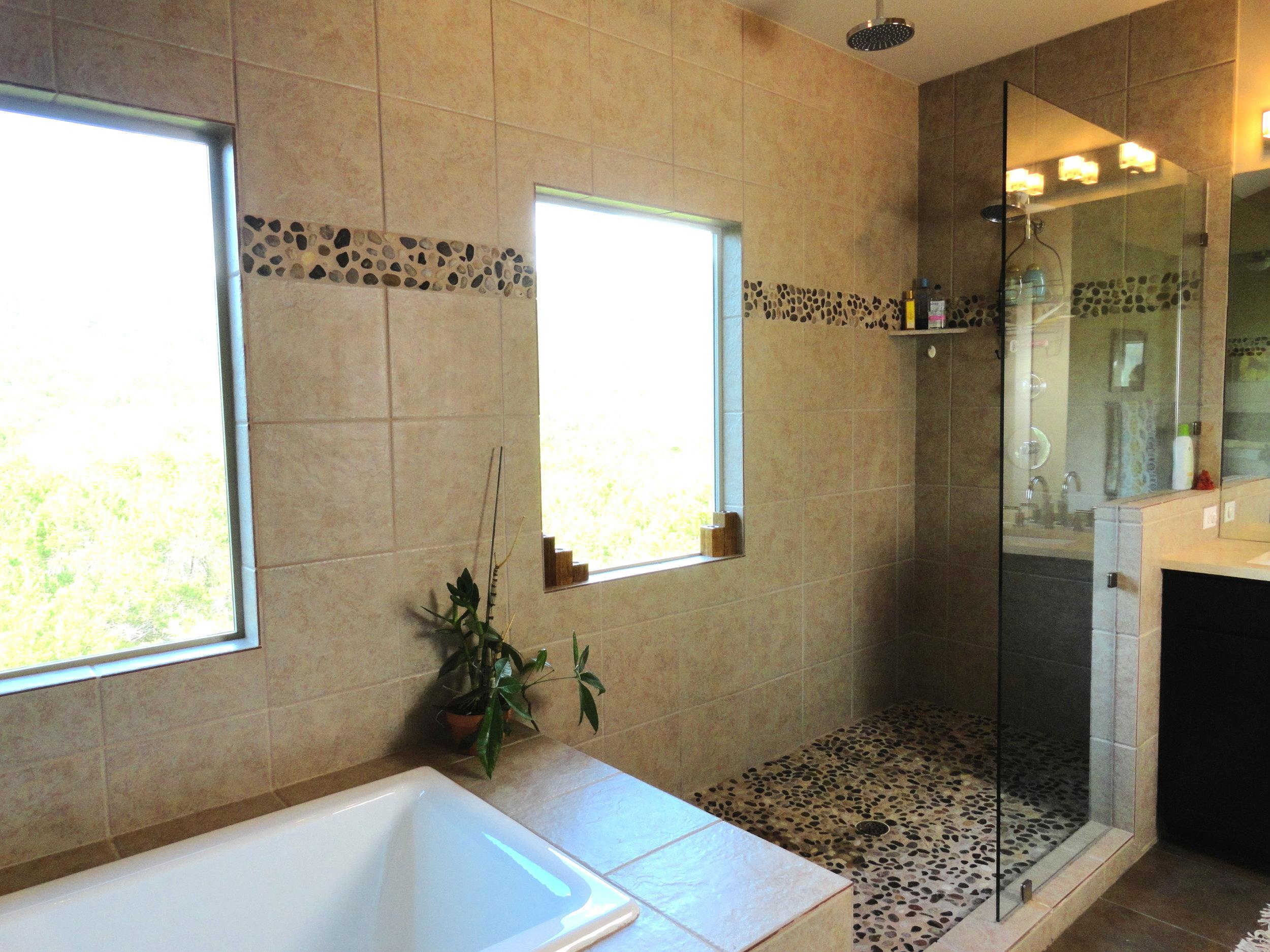 m tub shower h.jpg