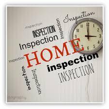 inspection.jpeg
