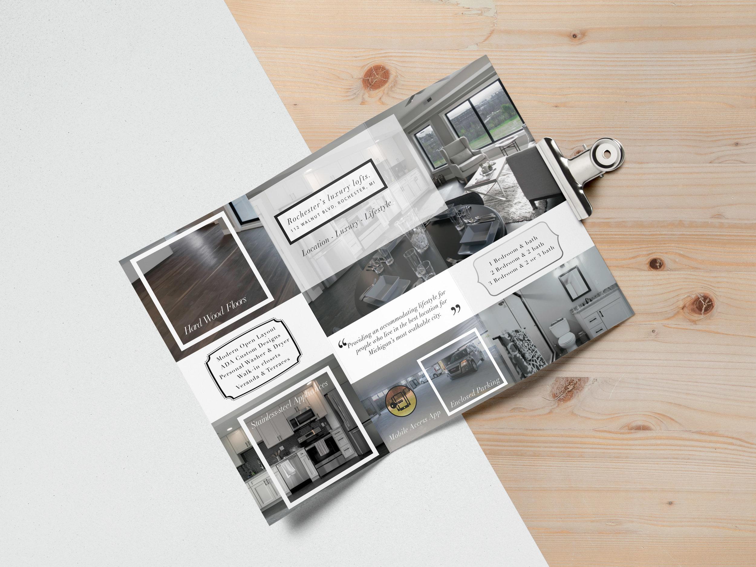 Tri Fold Brochure MockUp 2.jpg