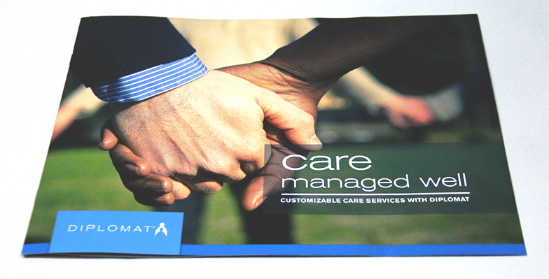 Manage Booklet01a.jpg