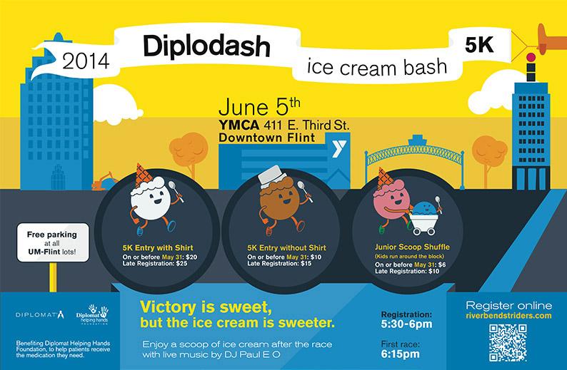 Diplodash poster.jpg