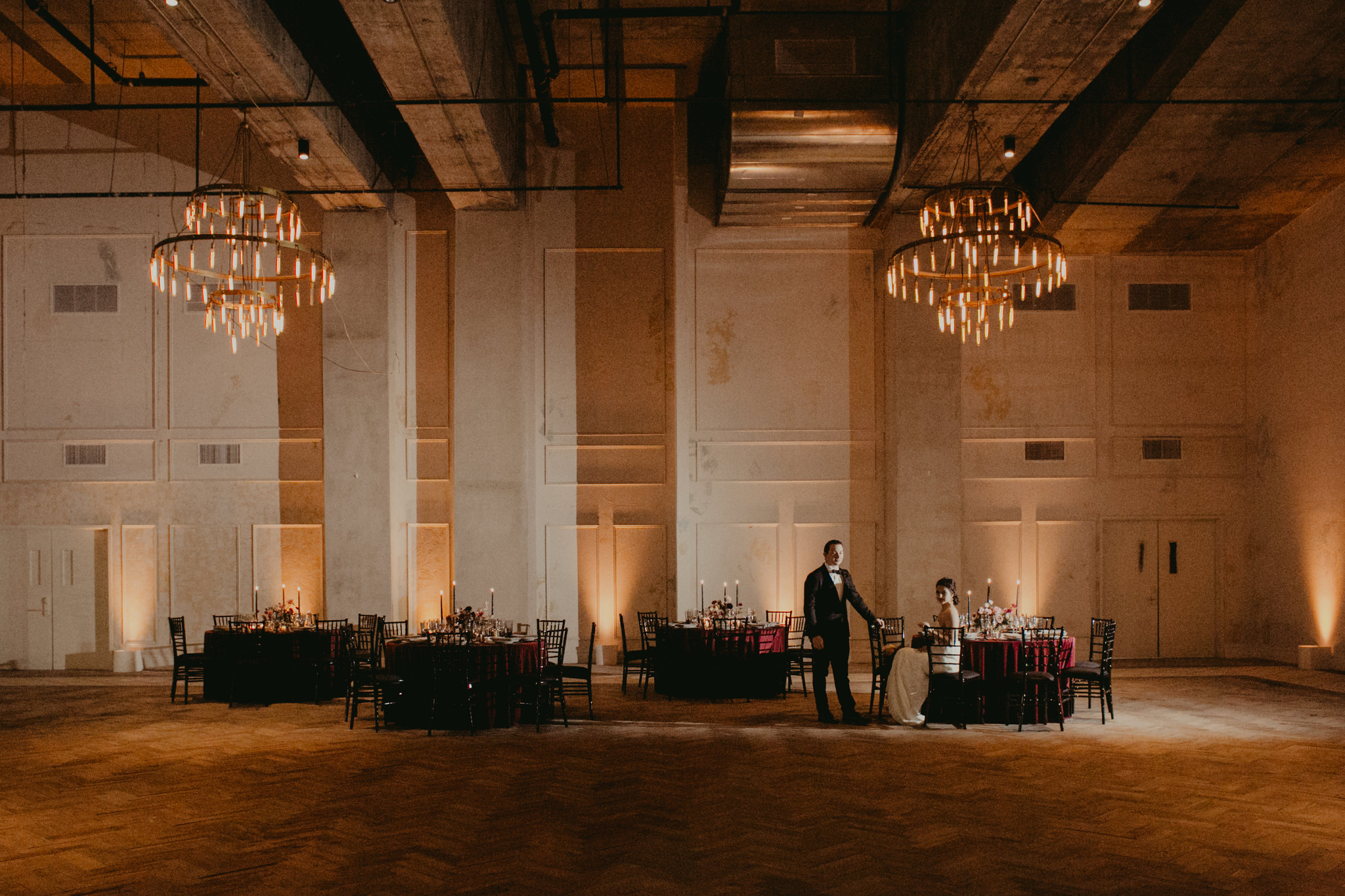 Williamsburg_Hotel_Wedding_Photographer_Chellise_Michael_Photography-234.jpg