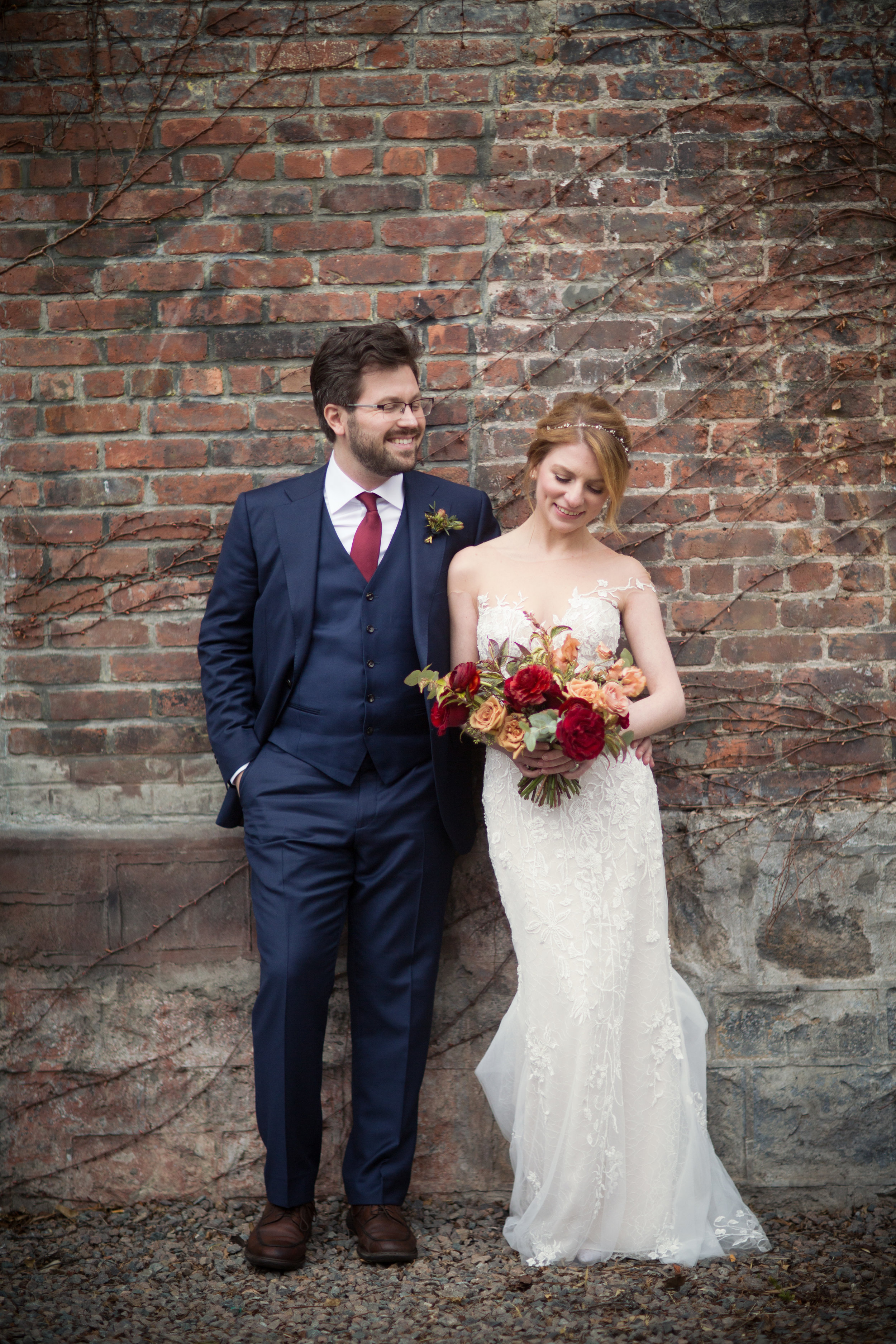 K&A Foundry Wedding_Two Kindred Event Planners35.jpg