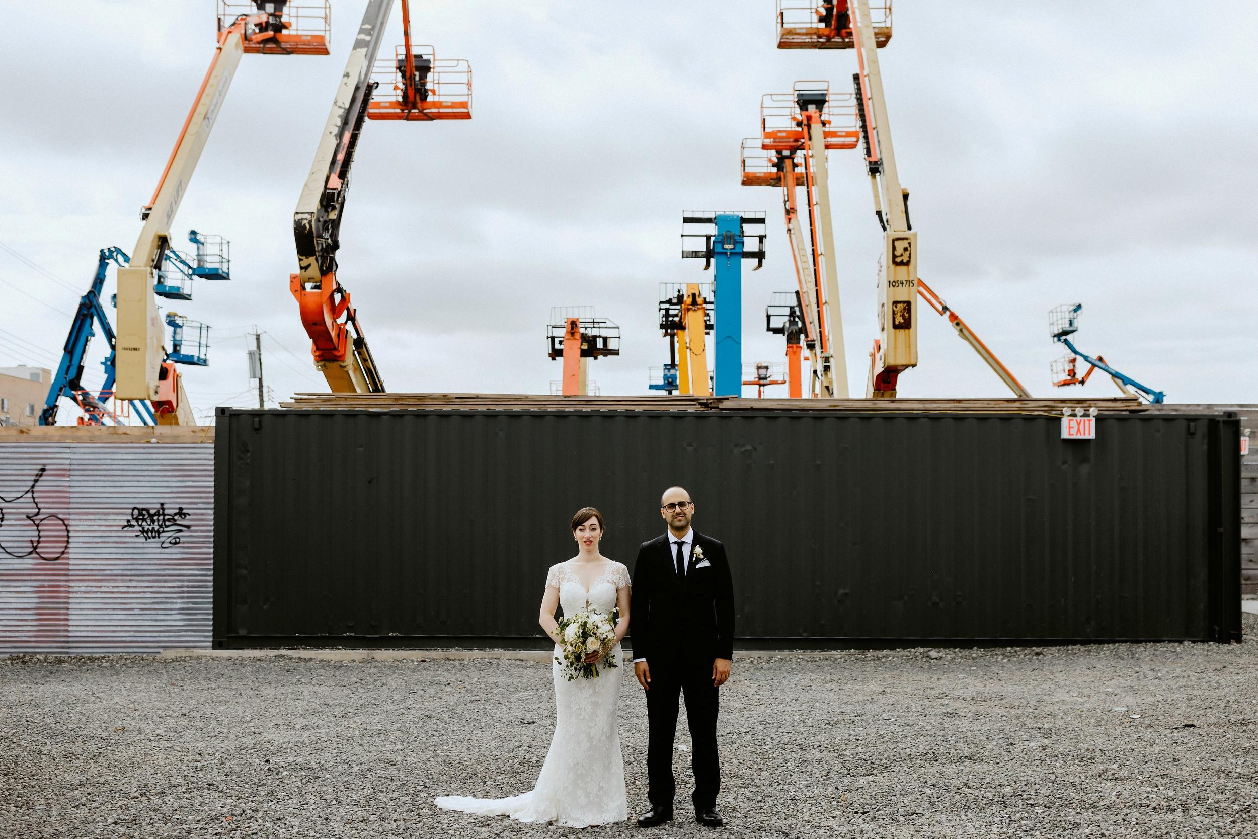 074_99_Scott_Brooklyn_Jewish_Wedding.JPG
