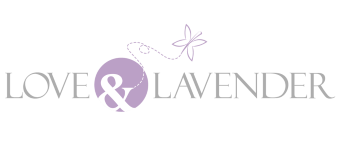 Love & Lavender_Two Kindred Event Planners