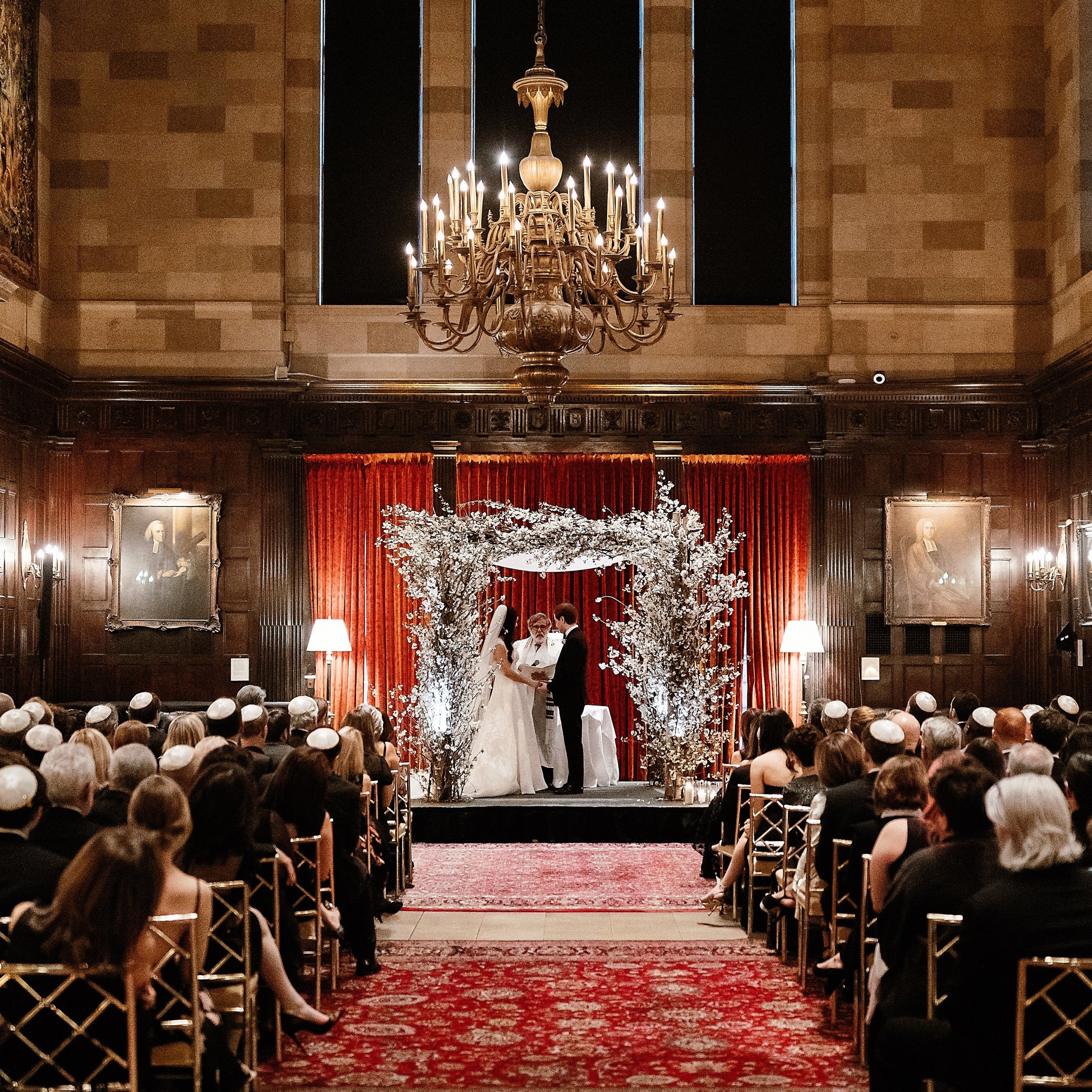 G&N_Harvard Club Wedding_Two Kindred Event Planners15.jpg