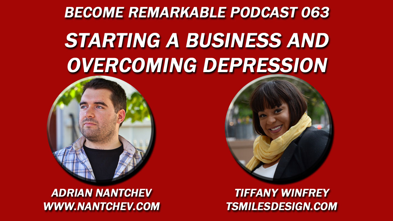 T. Smiles Design Interview