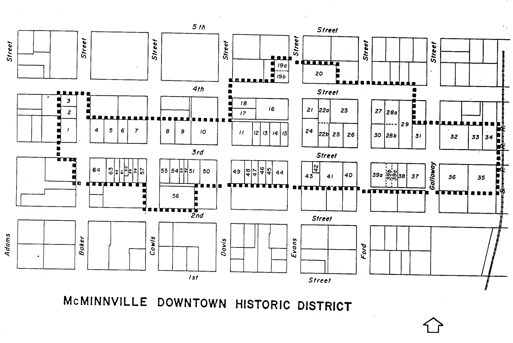 Historic District 1987.png