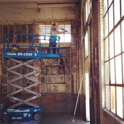 Cellar Ridge Construction- Economic Vitality.jpeg