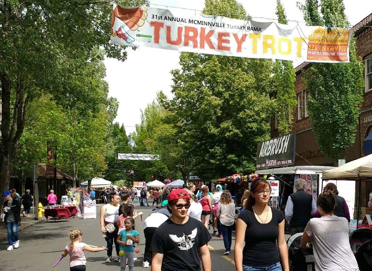3rd street banner application -