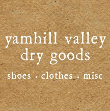 yamhill valley dry goods logo.jpg