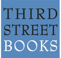 third street books.jpeg