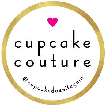 cupcake couture logo.jpg