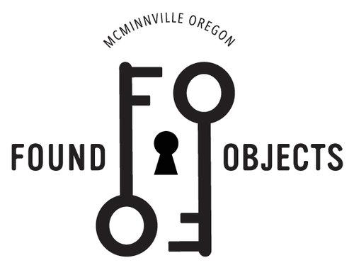 found objects logo.jpg