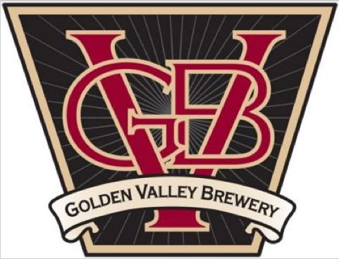 GoldenValley.jpg