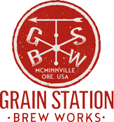 grain station logo.png