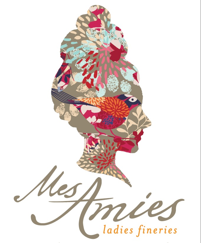 Large Color Logo Mes Amies.jpg