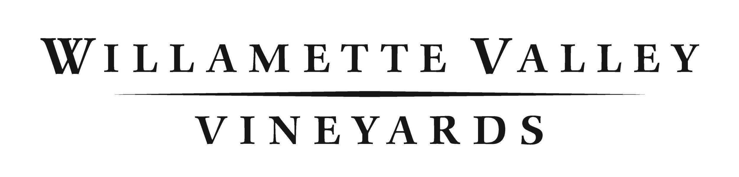 willamette valley vineyards logo.jpg
