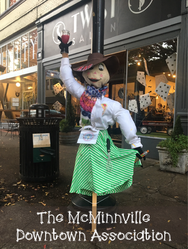 2017 MDA Scarecrow.png