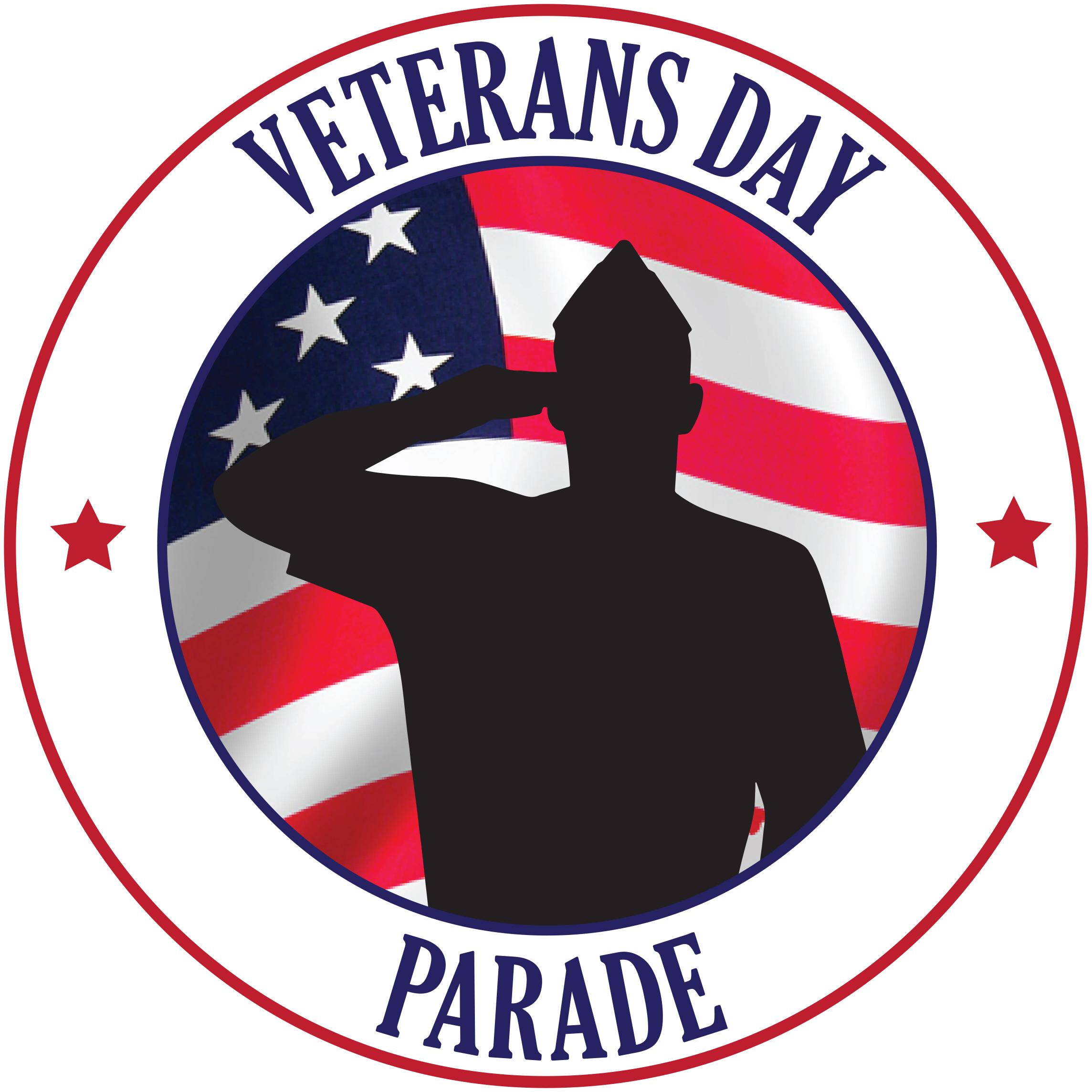VeteransDaySeal_2013-3.jpg