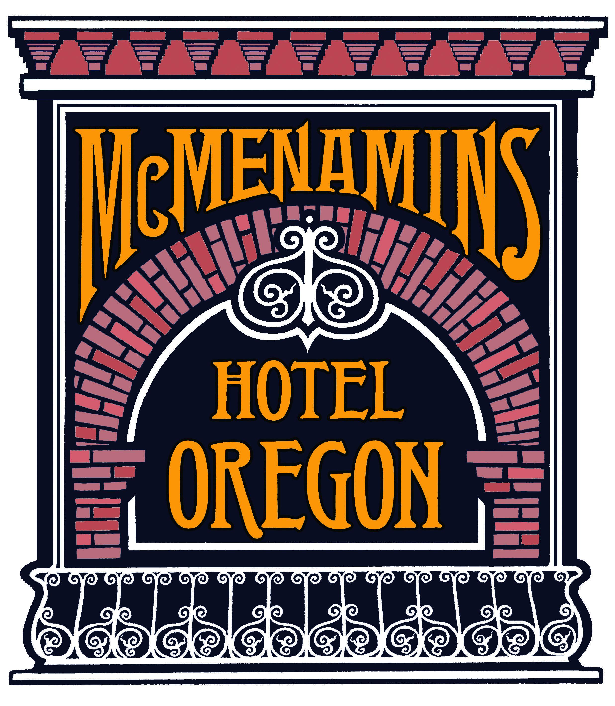 McMenamins Hotel Oregon.jpg