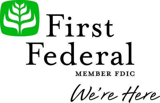 FirstFederal.jpg