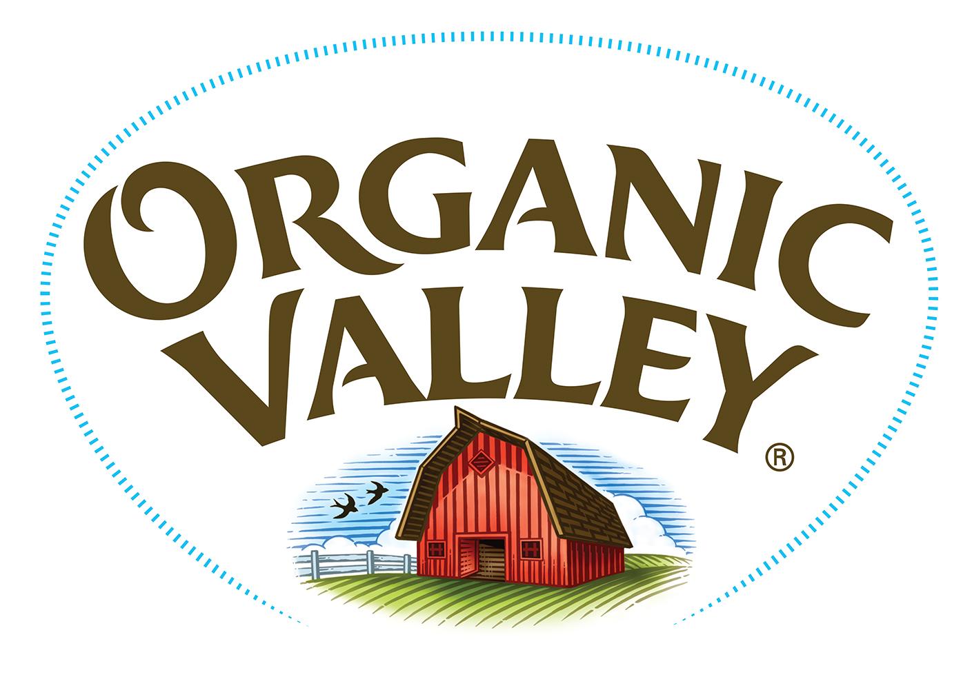 OV_Logo_4clr (6).jpg