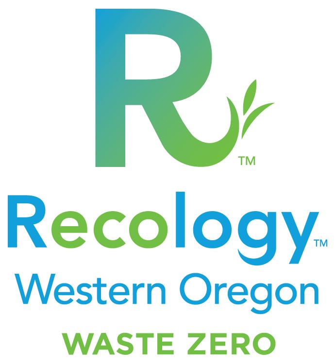 Logo_Recology_WesternOregon_RGB-TM (2).jpg
