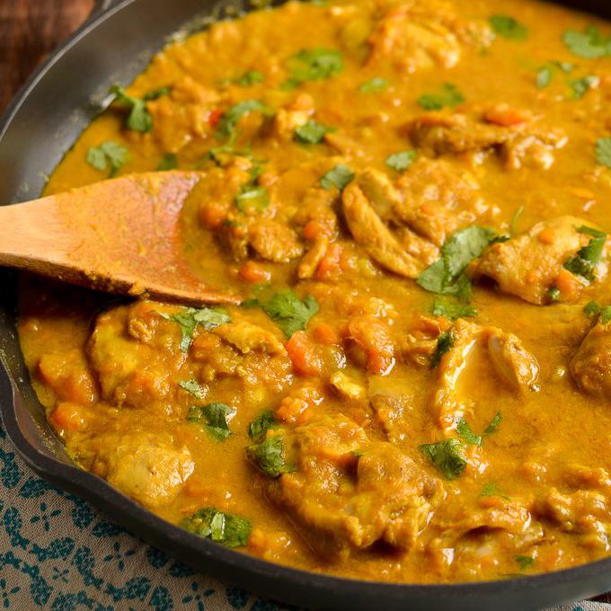 chicken-sweet-potato-curry-1.jpg